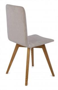 Krzesło Skin Slim - zdjęcie 2