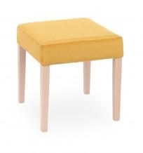 Pufa Simple 45x45
