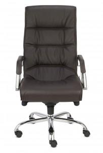 Fotel Nexus - 24h - zdjęcie 2