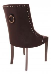 Krzesło Alexis 3 - OUTLET - zdjęcie 5