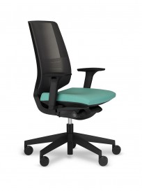 Krzesło LightUp 250 SFL - zdjęcie 2