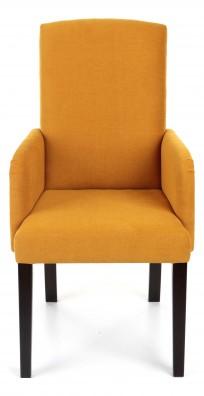 Fotel Astoria - zdjęcie 6