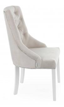 Krzesło Sisi 2 z pinezkami - zdjęcie 29