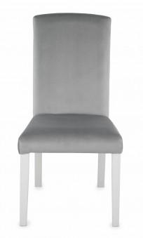 Krzesło Astoria - zdjęcie 6