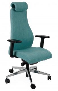 Fotel Viden UPH HRUA LP11 - zdjęcie 6