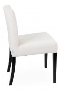 Krzesło Simple 85 - zdjęcie 19