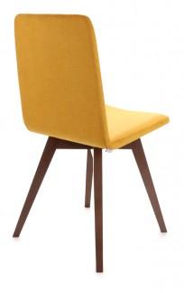 Krzesło Skin - zdjęcie 8