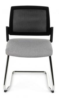 Krzesło Set V Net - zdjęcie 9