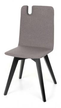 Krzesło Falun Slim - zdjęcie 9