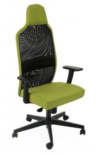 Krzesło Cool-On R42U1 - zdjęcie 4
