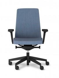 Krzesło Motto 10SFL - zdjęcie 3