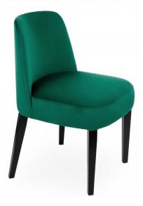 Krzesło Chelsea Wood - zdjęcie 27
