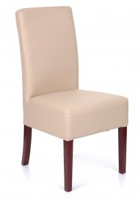 Krzesło Simple 100B - OUTLET - zdjęcie 4