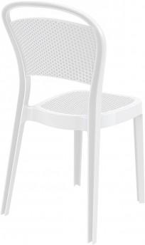Krzesło Bee - zdjęcie 6