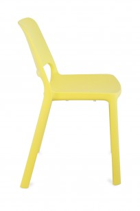 Krzesło Capri - 24h - zdjęcie 9