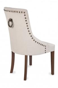 Krzesło Sisi 3 - zdjęcie 13