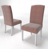 Krzesło Astoria - zdjęcie 7