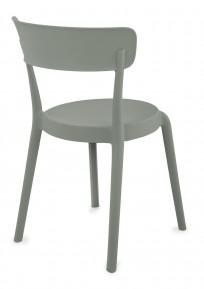 Krzesło Vigo - 24h - zdjęcie 6