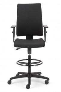 Krzesło Intrata O 12 R20I Ring Base - zdjęcie 4