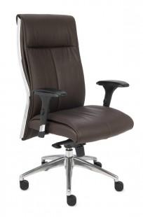 Fotel Premium - 24h - zdjęcie 6