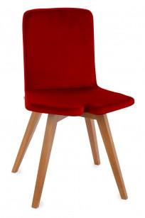 Krzesło Y - zdjęcie 13