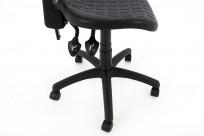 Krzesło Lab BP - zdjęcie 6