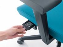 Krzesło Xenon 10SFL/STL - zdjęcie 10