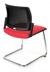 Krzesło Set V Net - zdjęcie 8