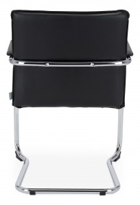Krzesło Rumba S - zdjęcie 4
