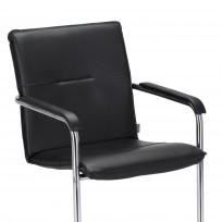 Krzesło Rumba S - zdjęcie 5