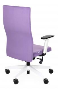 Krzesło Team Plus white - zdjęcie 13