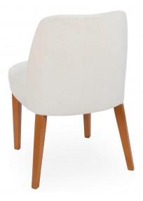 Krzesło Chelsea Wood - zdjęcie 24