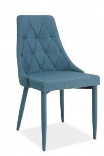 Krzesło Trix - zdjęcie 6