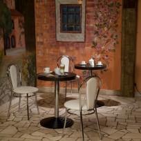 Krzesło Tulipan Plus - zdjęcie 9