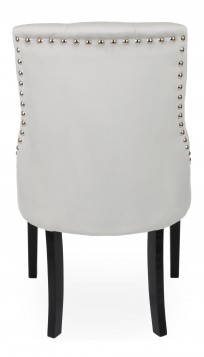 Krzesło Sisi 2 z pinezkami - zdjęcie 22