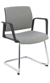 Krzesło Set V Arm