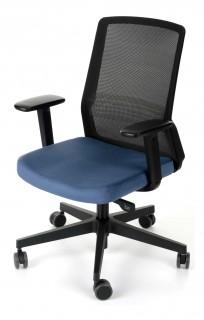 Krzesło Coco BS - 24h - zdjęcie 9