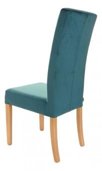 Krzesło Simple 108 - zdjęcie 5