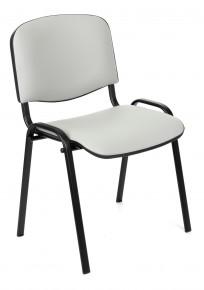 Krzesło Iso - zdjęcie 14