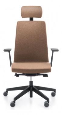 Krzesło Motto 11STL
