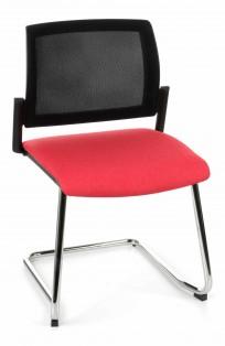 Krzesło Set V Net - zdjęcie 5
