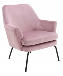 Fotel Chisa