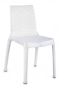 Krzesło Carmen - 24h - zdjęcie 3
