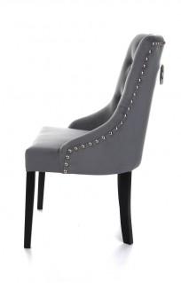 Krzesło Sisi 3 - zdjęcie 3