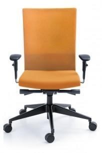 Krzesło Playa 11SL - 24h