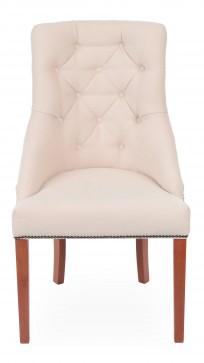 Krzesło Sisi 2 z pinezkami - zdjęcie 20