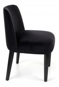 Krzesło Chelsea Wood - zdjęcie 26