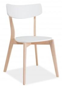 Krzesło Tibi