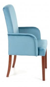 Fotel Astoria - zdjęcie 4