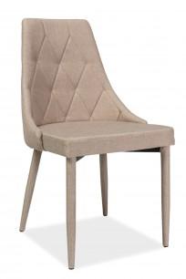 Krzesło Trix - zdjęcie 4